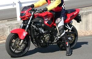 bike-CBR6002
