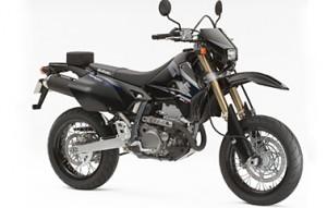bike-DRZ400sm
