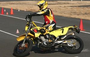 bike-DRZ400sm2