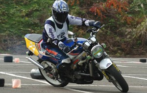 bike-NSR2