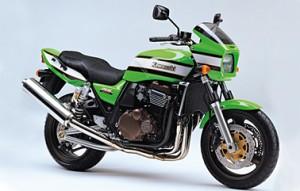 bike-ZRX1