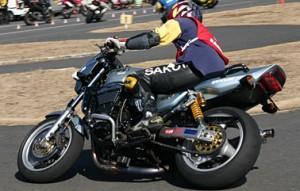 bike-ZRX2