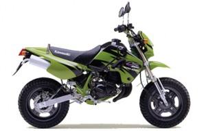bike-ksr1