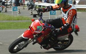 bike-ksr2