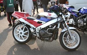 bike-other2
