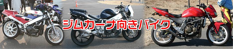 page-bike