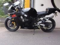 03GSX-R1000-1