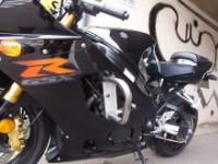 03GSX-R1000-2