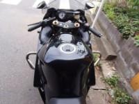 03GSX-R1000-5
