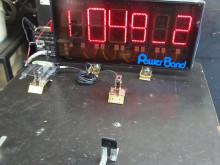 タイム計測器2