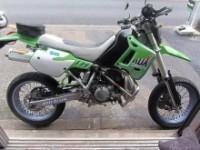 KDX200SR-1