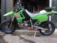 KDX200SR-2