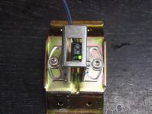 タイム計測器3