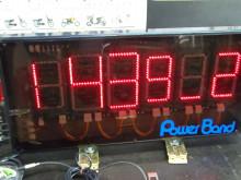 タイム計測器1