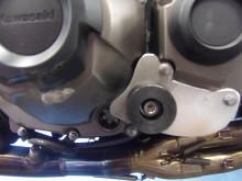 エンジンスライダー1