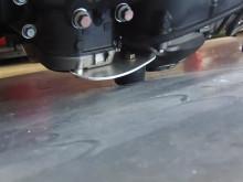 エンジンスライダー3