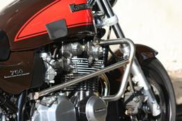parts21-4-1