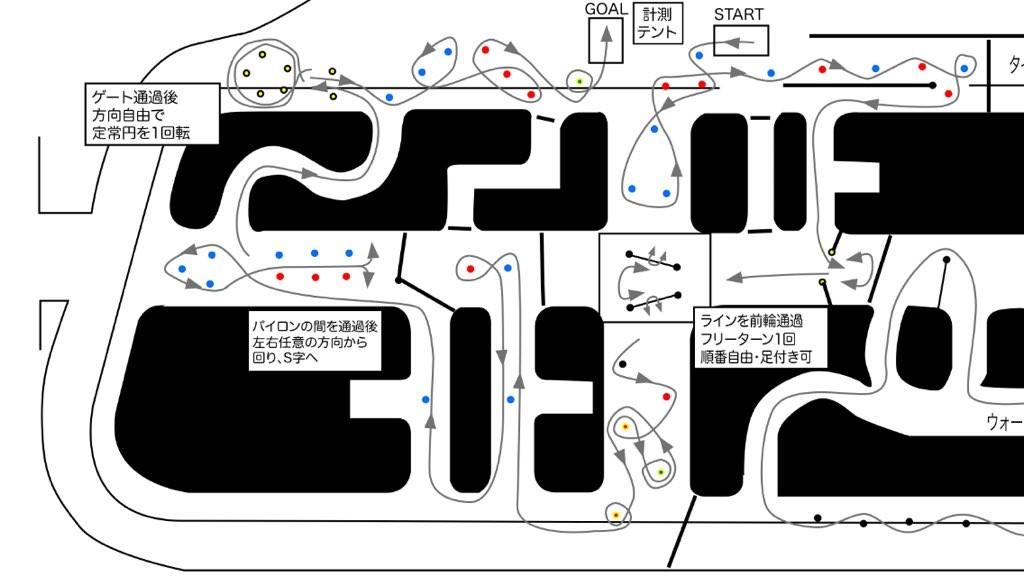 20151202_コース図