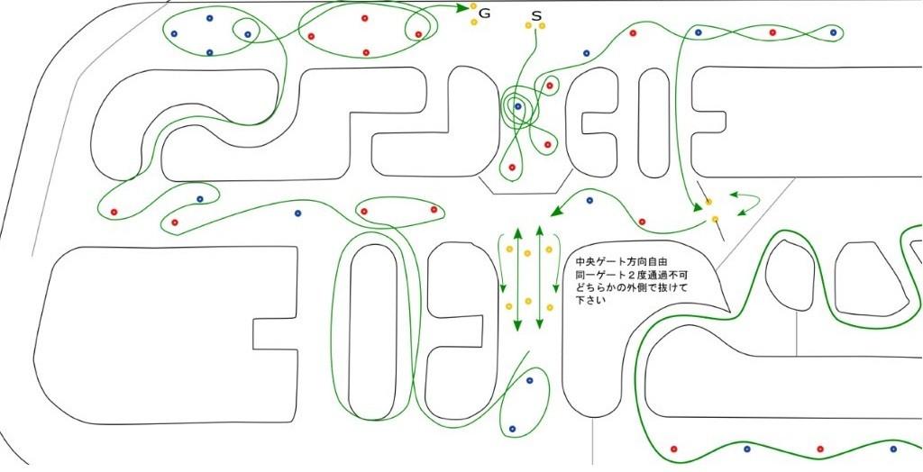 20160727コース図